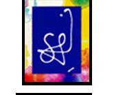 logo-petit-sandrine-dekerhuel