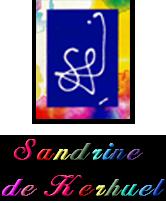 logo-sandrine-dekerhuel